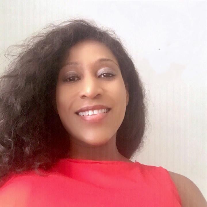 Tee-Archer-Speaker-Author-Consultant-Coach-digital-strategist